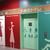 JR恵比寿駅のトイレ