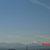 東京の屋上から in国分寺